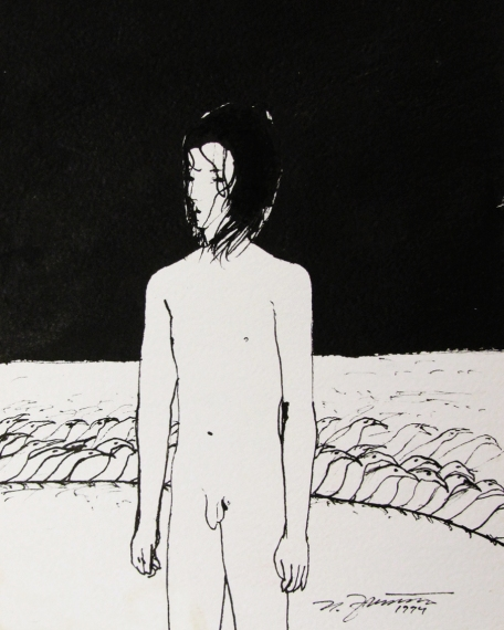 Helena_Junttila_Lintusaari_1994