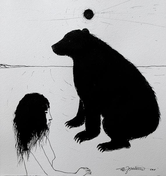 Helena_Junttila_Hiljainen_ohitus_2011