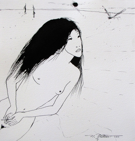 Helena_Junttila_Korento_2011