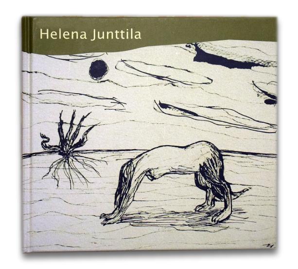 helena_junttila_kansib